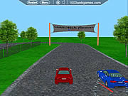 Play Race master Game