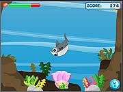 Fish Me game