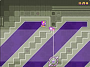 Play Fault line Game
