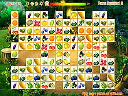 Farm Connect 3 game