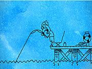 Watch free cartoon Pencilmation 10