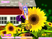 Play Honey Game