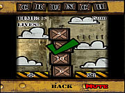 Play Crunch Game