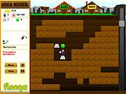 Play Giga miner Game