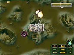 Jucați jocuri gratuite Flexi Combat