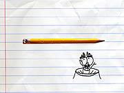 Watch free cartoon Pencilmation 12