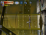 Play Escape 3 Game