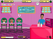 Play Fathers care Game
