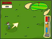 Play Putt play Game