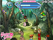 Play Marry justin bieber Game