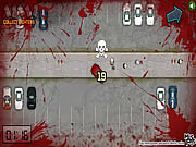 Jail Break Auto game
