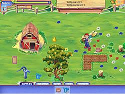 Jucați jocuri gratuite Farm Craft 2