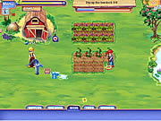 Play free game Farm Craft 2
