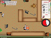 Play Jingle parts Game