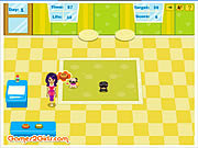 Play Pug care Game