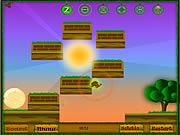 Play Wonderat Game