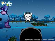Watch free cartoon PandaDog Episode 3