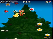 Play Jump for fun Game