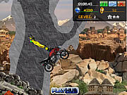 ATV Blitz game