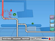 Play Mad laboratory Game