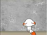 Mira dibujos animados gratis Ccaboong - Graffiti