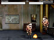 Play World domination battle Game