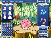 Petz Fantasy game