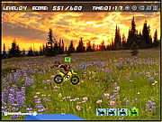 Play Hillblazer fmx Game