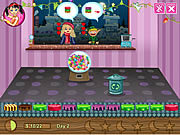 Play Emmas christmas sweets Game