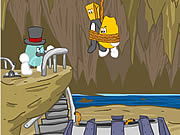 Watch free cartoon Lemon And Karl 2