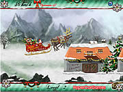 Play Ho ho ho Game