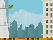 Play Jetbus Game