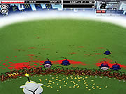 Ratminator game