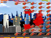 Play Armored ashura Game