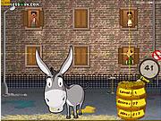 Dungfoo Donkey game
