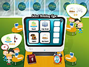 Play Travel frenzy Game