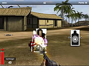 Play Blazing squad 3 Game
