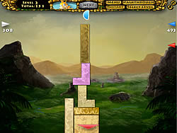 Lofty Tower 2 game