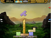 Lofty tower 2 Gioco