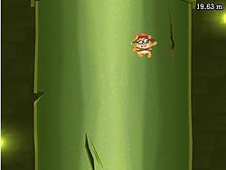 Sewer Escape