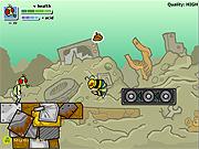 Play Musco morpha Game