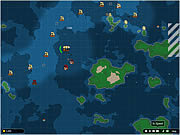 Play Islands of empire Game