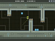 Play Super mega bot Game