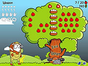 Play Orchard 2 Game
