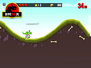 Play Bmrex Game