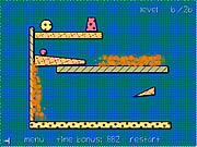 Play Colliderix2 Game