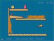 juego Colliderix 2