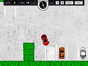 Play Parking training 2 Game