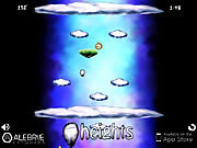 Play Heights Game