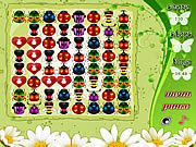 Play Love bugs Game
